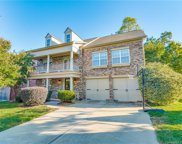 3005  Camrose Crossing Lane, Matthews image