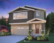 7415 NE 199th Place, Kenmore image