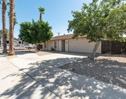31620 San Eljay Avenue, Cathedral City image