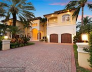 2401 NE 34th Ct, Lighthouse Point image