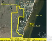 1062 Oyster Bay Dr, Milton image