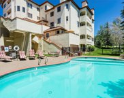 2700 Eagle Ridge Drive Unit N1, Steamboat Springs image