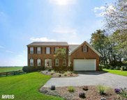 16621 FREDERICK ROAD, Mount Airy image