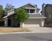 3234 Coulter Court, Antelope image