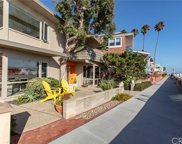 204 Bay Front, Newport Beach image