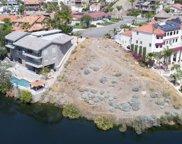 29743     Buggywhip Court, Canyon Lake image