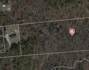 20905 Matoaca Road, South Chesterfield image