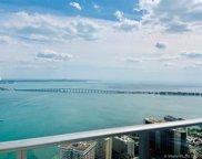 1300 Brickell Bay Dr Unit #2503, Miami image