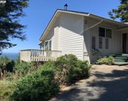29205 WALLACE  ST, Gold Beach image