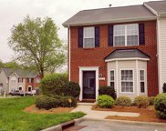 1813 Olivers Crossing Circle, Winston Salem image