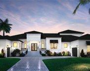 208 S Shore Crest Drive, Tampa image