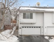 10221 Valley Park Drive, Anchorage image