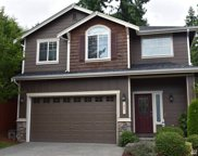 27 161st Place SE, Bothell image