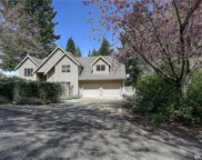 7741 78th Lp NW, Olympia image
