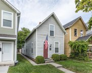 936 Dr Martin Luther King Jr  Street, Indianapolis image