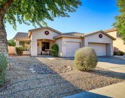 1411 E Folley Place, Chandler image