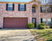 3708 Willow Creek Trail, McKinney image