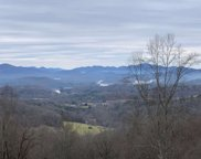 LT46A High Meadows, Hayesville image