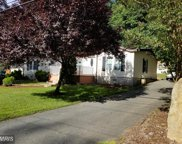 1422 FRENCHTOWN ROAD, Perryville image