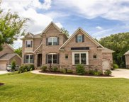 8053  Clems Branch Road, Indian Land image
