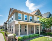 9200 Torre Del Oro Place, Raleigh image