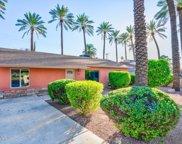 4311 E Roma Avenue, Phoenix image