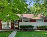 519 N James Drive W, Noblesville image