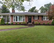 3606 Plymouth Rd, Louisville image
