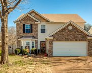 3108 Winberry Dr, Franklin image