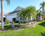 2476 Addington, Rockledge image