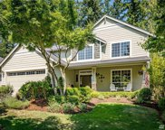 22726 SE 263rd Ct, Maple Valley image