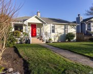 8246 Ashworth Ave N, Seattle image