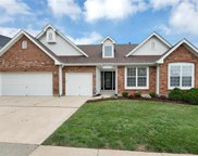 15294 Brightfield Manor, Chesterfield image
