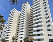 10100 Beach Club Dr. Unit 10A, Myrtle Beach image