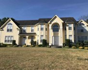120 Florawoods Ct, Franklinville image