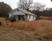 1101 Kinley Road, Irmo image