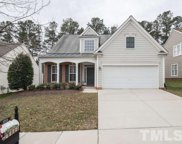 3513 Cathedral Bell Drive, Raleigh image