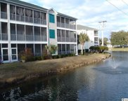 1100 Commons Blvd. Unit 101, Myrtle Beach image