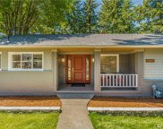 14945 22nd Ave SW, Burien image