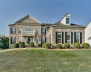 374  Fischer Road Unit #38, Fort Mill image