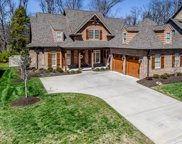 611 Karch Drive, Maryville image