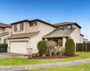 3627 147th Place SE, Mill Creek image