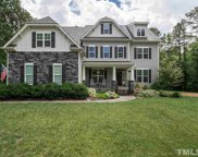 8824 Ormand Way, Wake Forest image