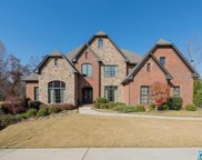 2479 Glasscott Point, Hoover image