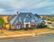 16701 Little Leaf Lane, Edmond image