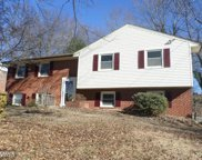 2976 GRACEFIELD ROAD, Silver Spring image