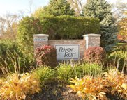 5631 Dollar Forge  Drive, Indianapolis image