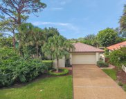6414 SE Ironwood Circle, Stuart image