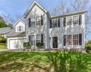 4418  Lenox Hill Place, Charlotte image