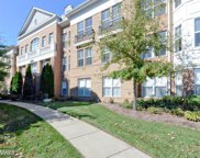 8610 LIBERTY TRAIL Unit #201, Manassas image